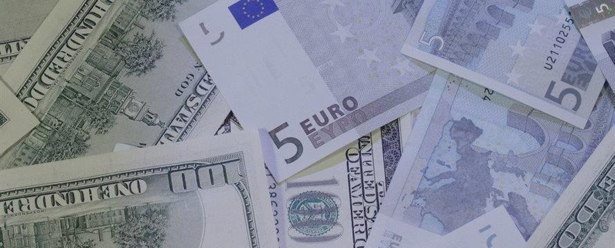 欧元/美元9月14日交易策略