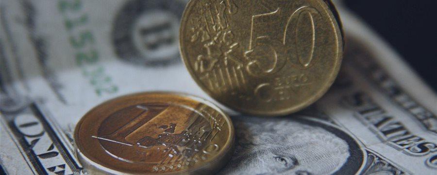 欧元/美元9月14日当周技术分析