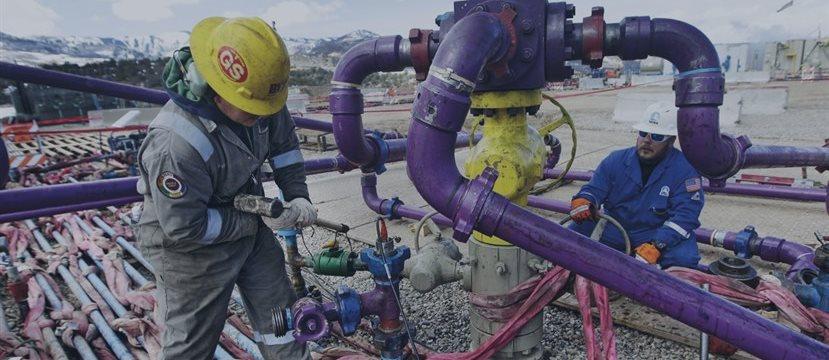 需求持续不振 国际油价承压下行