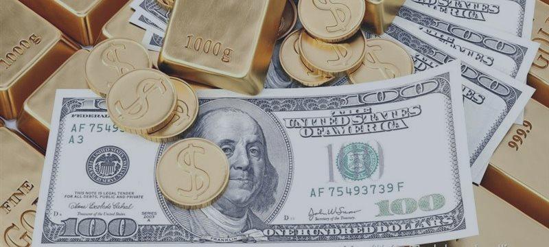 美联储9月会议谜底即将揭晓 小摩等投行如何看股市和汇市?