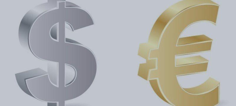 Previsão EUR/USD, 14 de Setembro de 2015, Análise Técnica