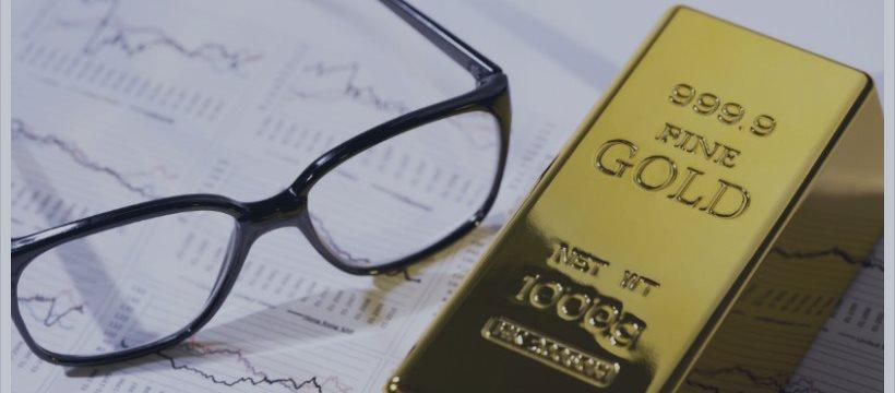Preços do Ouro, 14 de Setembro de 2015, Análise Técnica
