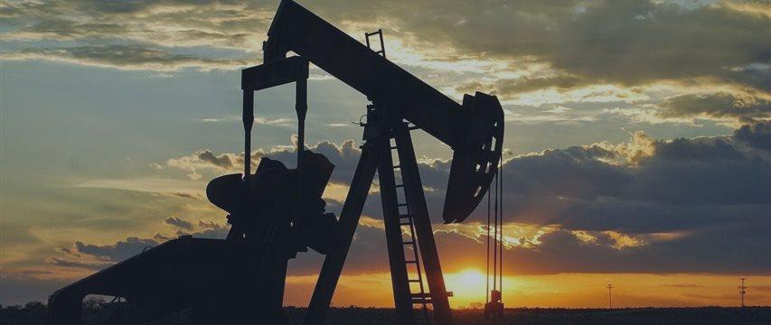 头寸调整起到提振作用 油价亚市早盘小幅回升
