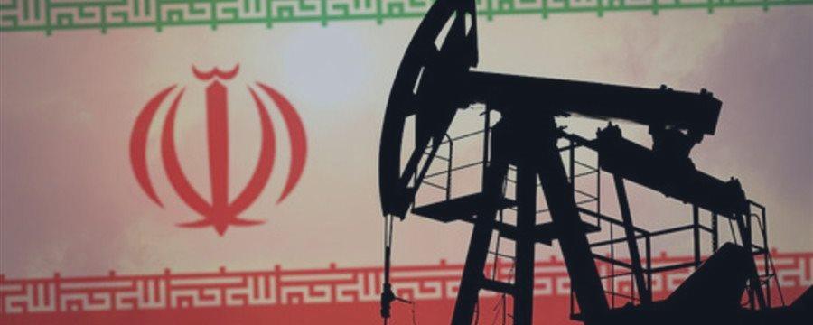 Иран снизил цены на нефть до минимума 2012 года