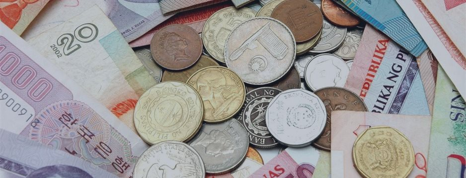澳元、欧元及日元后市展望