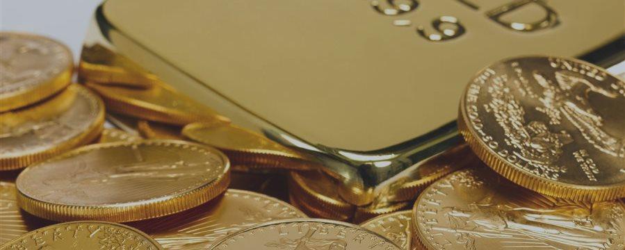 反对加息呼声意外高涨 Fed会前黄金还需再渡一难