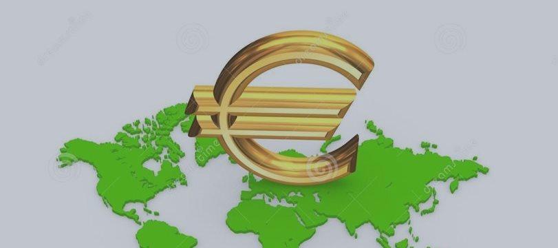 9月16日交易推荐之以小博大:欧元与黄金