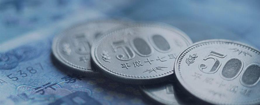 """标普将日本评级从AA-下调至A+ 日元""""不为所动"""""""