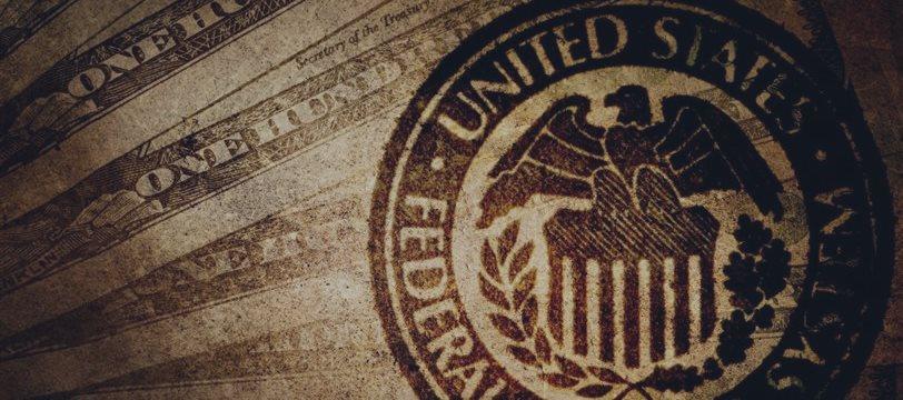Подъем ставки ФРС: всё, что вы хотели знать, но боялись спросить