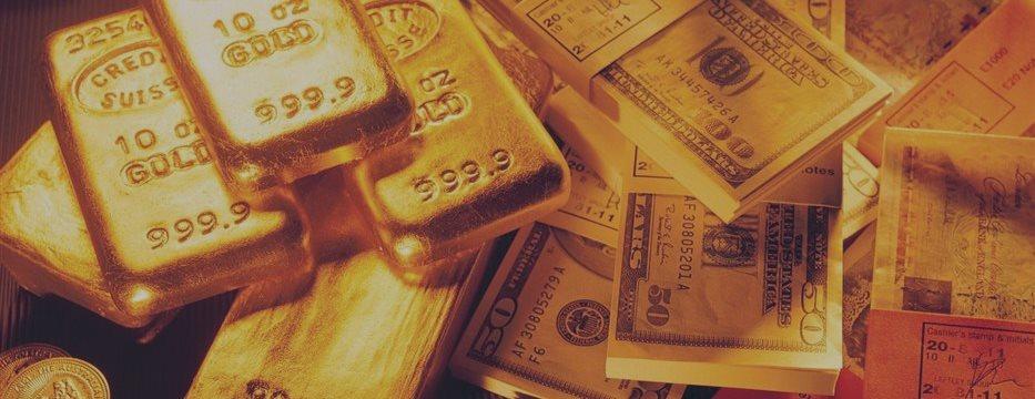 凯投宏观:美联储升息对黄金的影响被过分夸大