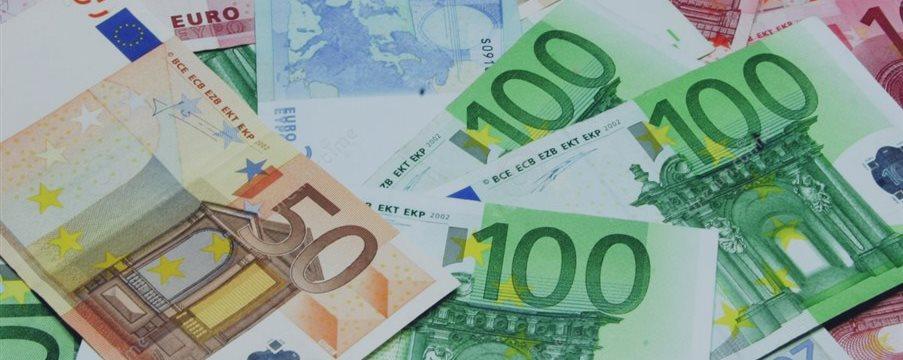 面对欧银扩大QE猜测 为何欧元表现仍富韧性?