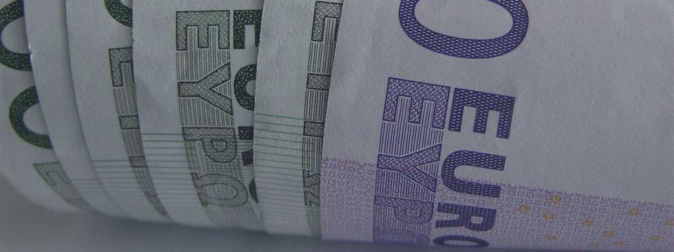 Позитивное настроение сохраняется на европейских фондовых рынках