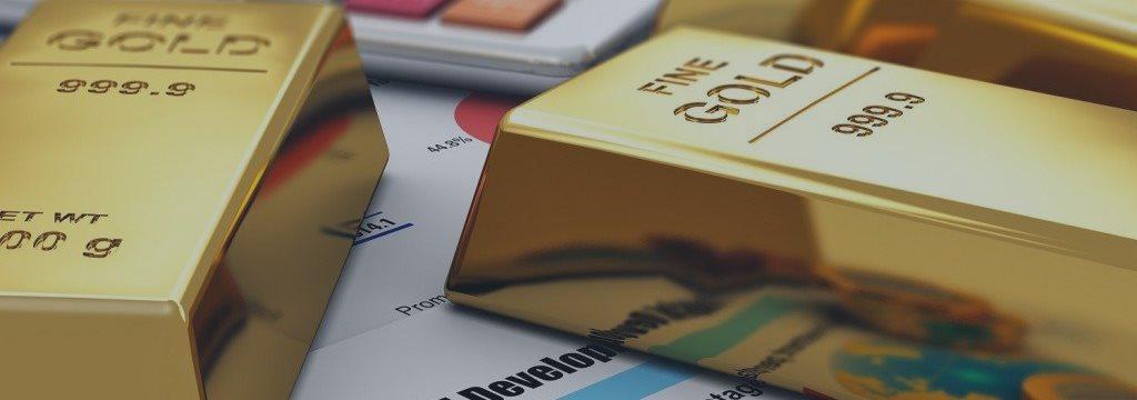 Время торговли на форекс золото forex fap turbo