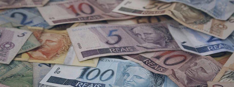 Валюты развивающихся стран упали перед решением ФРС