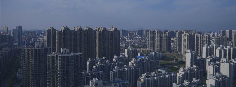 """耶伦认为美国楼市""""极度疲软"""" 而宏观环境意味楼市应改善"""