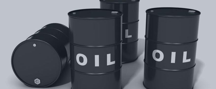 花旗研究主管:油价会回升但别指望100美元/桶