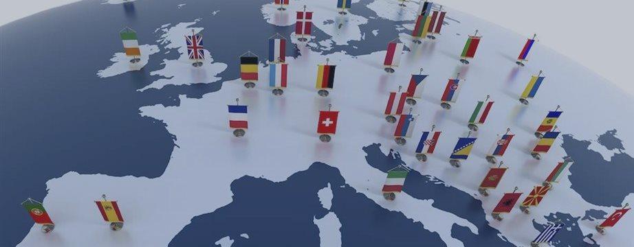 Большинство европейских индексов в четверг выросли