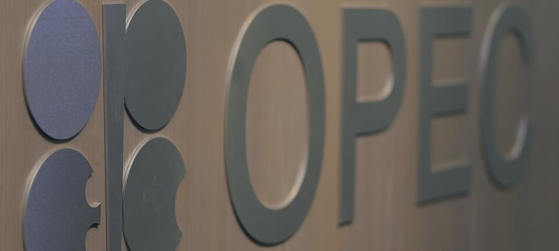 По прогнозам ОПЕК, цены на нефть вернутся к $80 за баррель к 2020 году