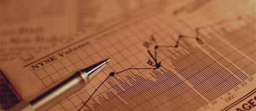 加拿大丰业银行:黄金、白银日内走势及前景分析