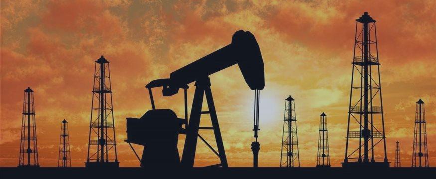 Цена нефти меняется незначительно на фоне сохранения ставки ФРС США