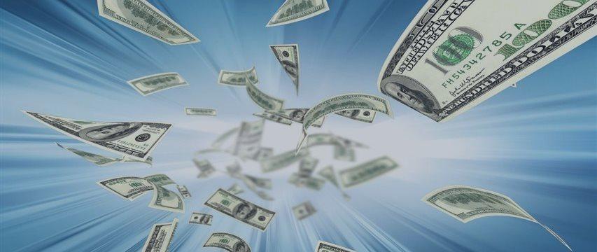 Глобальное замедление роста: дешевые деньги не помогли