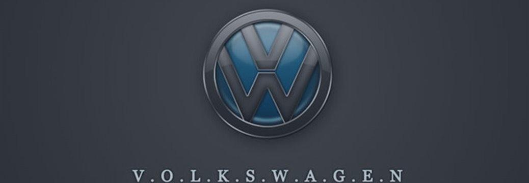 Volkswagen отзовет полмиллиона автомобилей в США