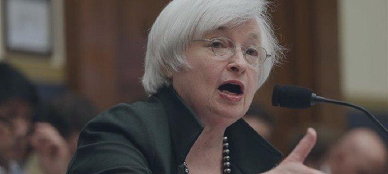Wall Street cai com decisão da Fed a suscitar receios em torno da economia mundial