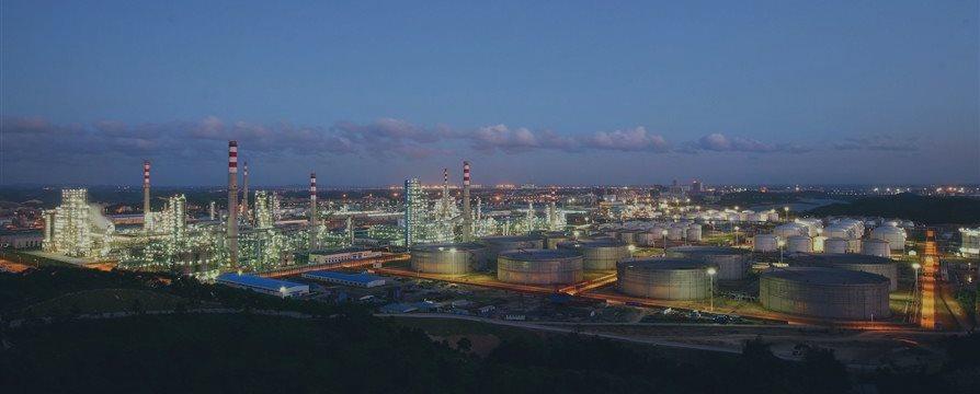 重启跌势?9月21日现货原油前瞻与操作建议