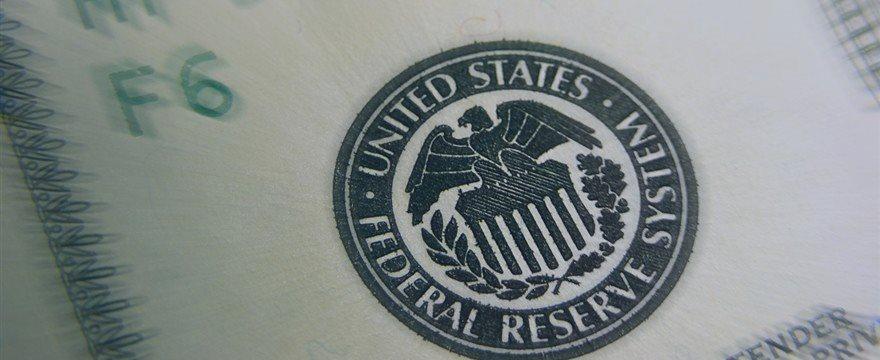 真要等到2016年?美联储两官员发声力挺年内加息