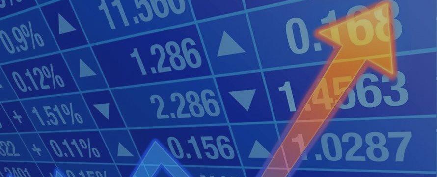 本周经济事件及汇市,市场交易提示