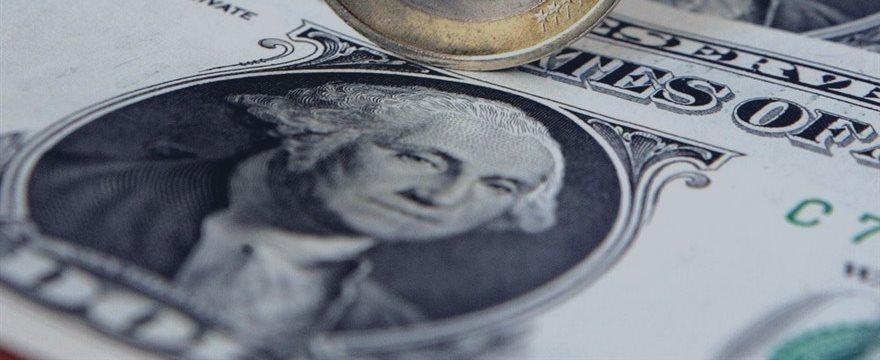 经济学家:美联储不加息犯了和2013年同样的错误