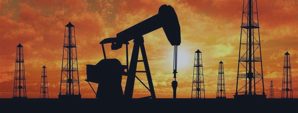 全球石油输出国争抢中国市场 新竞争者杀出重围