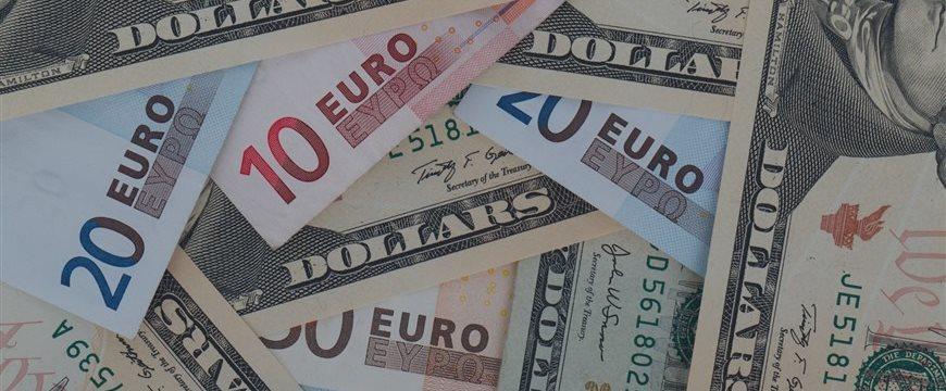 欧元/美元9月22日交易策略