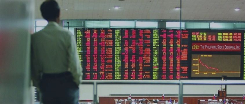 央行姿态令亚太股市盘中走高 A股反弹已见分化