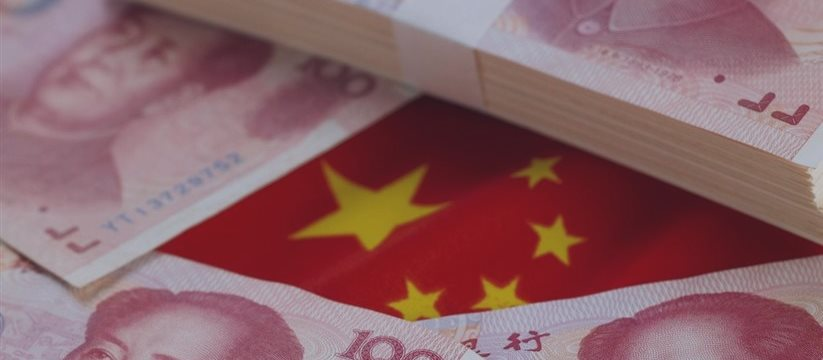 百度、阿里巴巴和银联告诉大家:中国经济没想象中那么糟