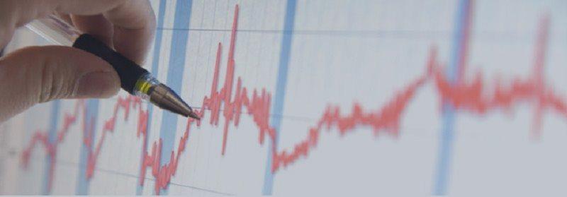 ¿El Niño o el debilitamiento de la tasa del Real?