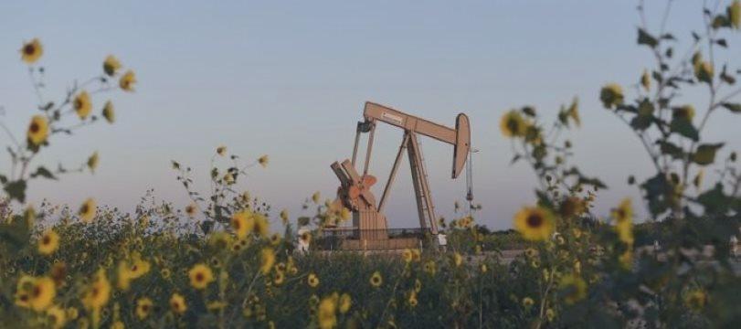 Bancos de investimento preveem petróleo Brent abaixo de US$ 60 o barril em 2016