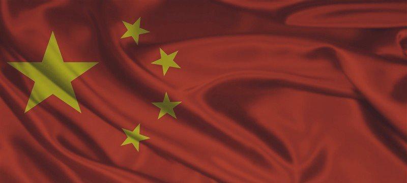 Economistas chineses apontam para crescimento da economia de 6,9%