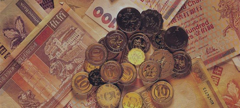 英镑交易简单直白 瑞银告诉你如何操作