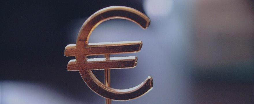 """欧元成汇市最大""""衰星"""" 德拉基讲话恐引爆大行情"""