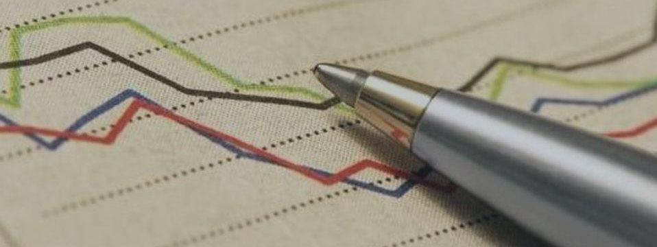 油价再跌近2%欧美股市全线下挫
