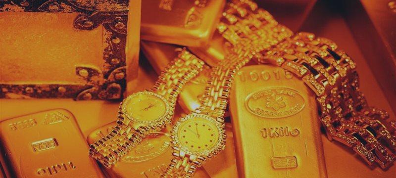 9月23日交易推荐之以小博大:欧元与黄金