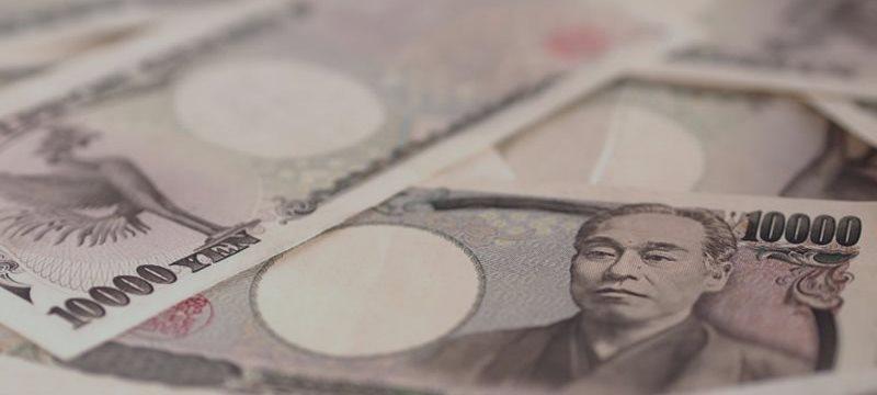 英ポンド/円(GBP/JPY)テクニカル分析:相場が反転しそうな気がする