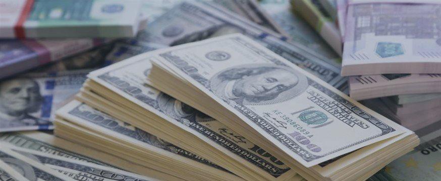 Пара EUR/USD колеблется перед выступлением Марио Драги
