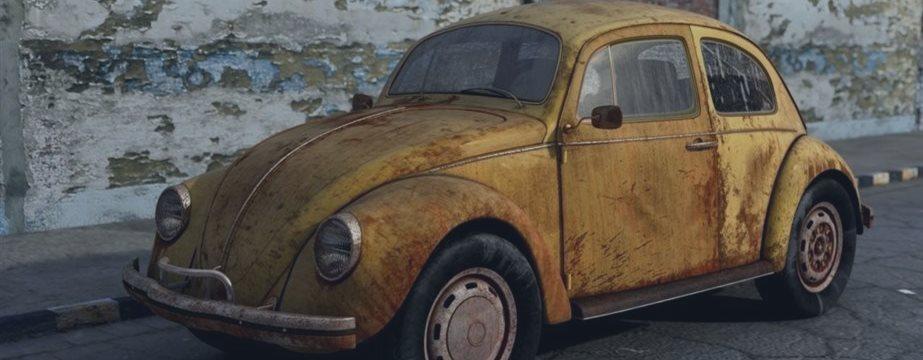 Скандал вокруг Volkswagen в вопросах и ответах