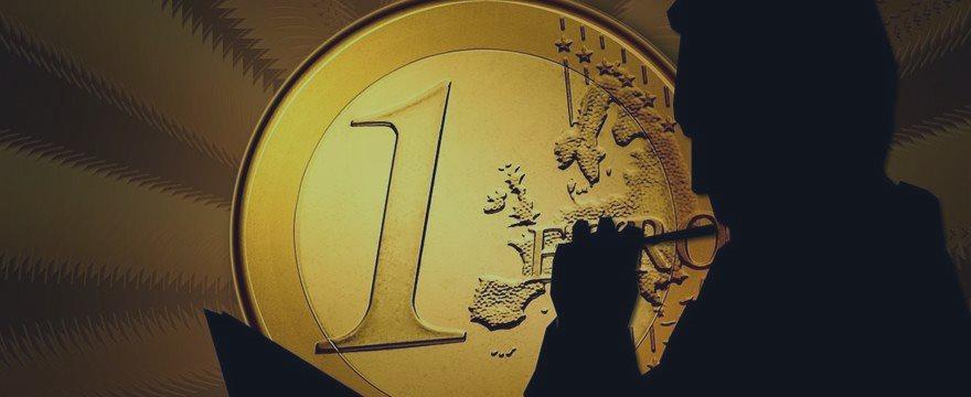 A queda do euro continua. Análise Forex em 23/09/2015