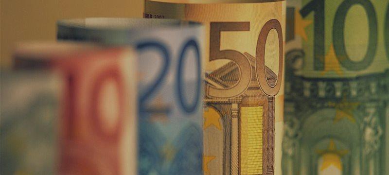德拉基讲话安抚市场 通胀一利好为欧元减负降压