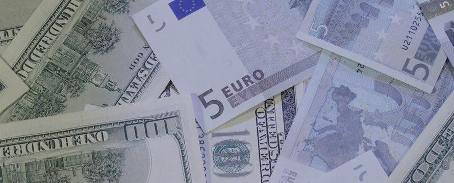 交易商:欧元/美元9月24日交易策略