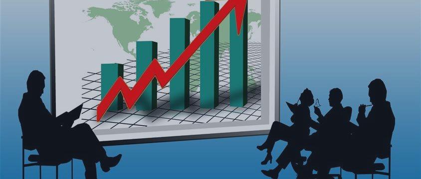 """高层两周五谈股市力撑大盘 但有个词叫""""久盘必跌"""""""