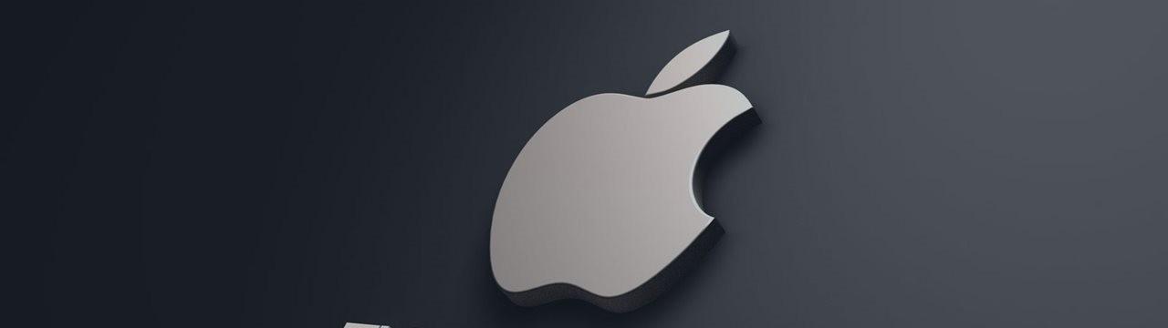 Apple atualizará família iPad após sucesso do novo iPhone 6